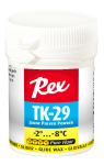 487_tk-29_powder