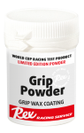 grip_powder